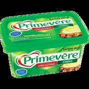 Primevère Matière Grasse À Tartiner Doux 55% De Matière Grasse Primevere, Barquette De 500g