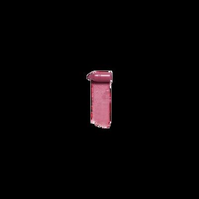 Rouge à lèvres color riche 453 rose crème nu  L'OREAL PARIS