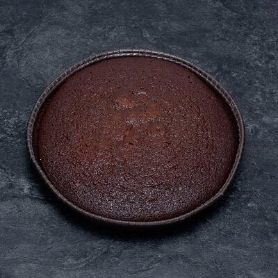 Coulant chocolat nutella TRAD