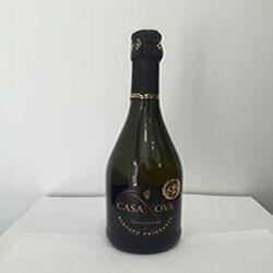 MUSCAT PETILLANT CASANOVA 75CL