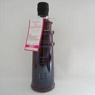 Pineau des Charentes rosé, blle déco phare 50cl, Vignerons d'Olérons