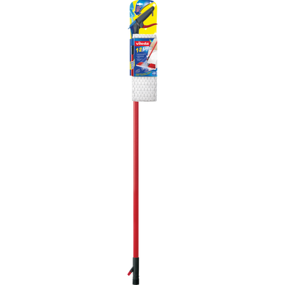 Balai 1.2 Spray VILEDA