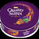 Quality Street Assortiment De Chocolats Et Toffees , 480g