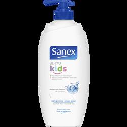 SANEX dermo kids corps et cheveux, 750ml