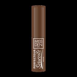Perfecteur sourcils brunette 544 MISS DEN NU,