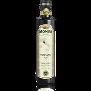 Monini Huile D'olive Extra Vierge Igp Toscano Monini 250ml