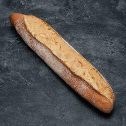 Pain de tradition française, 1 pièce, 400g