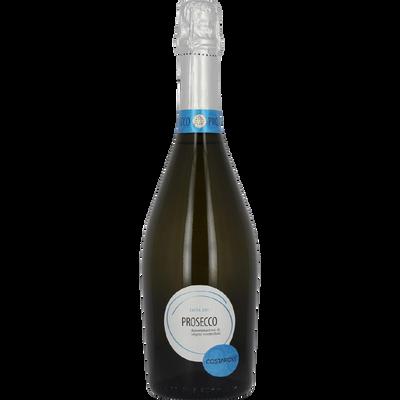 PROSECCO blanc extra-dry Costaross, 75cl