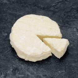 ST FELICIEN tradition au lait thermisé 27%MG, coupelle en grès de 180g