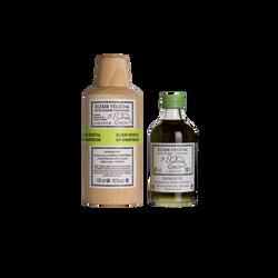Elixir végétal CHARTREUSE 69° 10cl