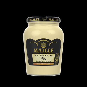 Maille Mayonnaise Fine Maille, 320g