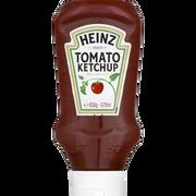 Heinz Tomato Ketchup Heinz