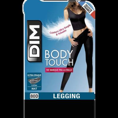 LEGGING BODY TOUCH