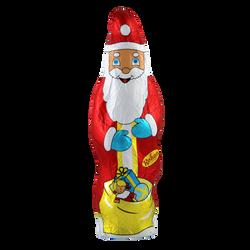 Père Noël sous alu ROHAN, 120g