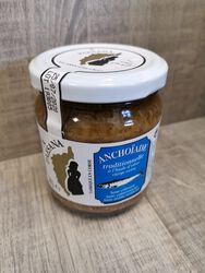 Anchoiade Traditionnelle 190g