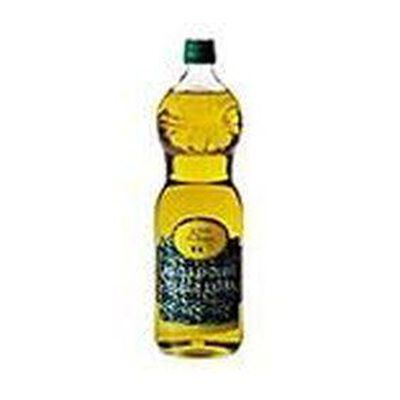 Huile d'olive vierge extra LE BRIN D'OLIVIER, 1l