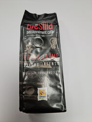 *CAFE MOULU GRAND AROME 250G