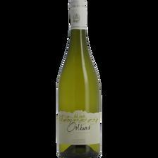 ORLEANS, AOC blanc 2015, 75cl