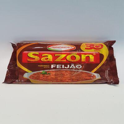 ASSAI HARICOT SAZON 50G
