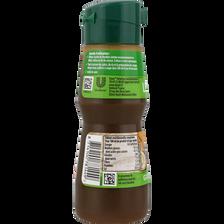 Goutte de bouillon de légumes liquide KNORR, 150ml