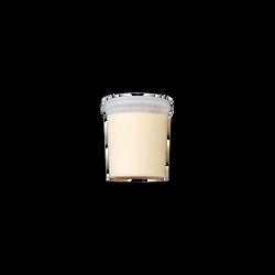 Graisse de canard fondue, LES THOMASINES, France, 1 pièce, seau, 800g