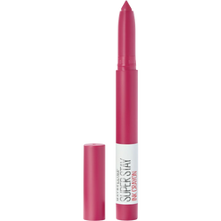 Crayon superstay ink 35 treat yourself nu MAYBELLINE