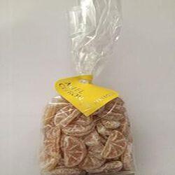 bonbons miel citron 170g LA MAISON DU MIEL