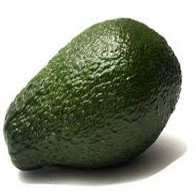 Avocat, la pièce origine chili categorie 1