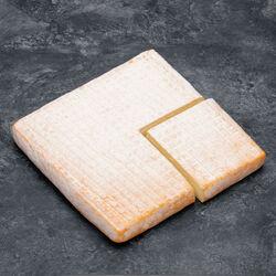 Fromage au lait pasteurisé LE VIEUX PANE, 25% de MG, 150g