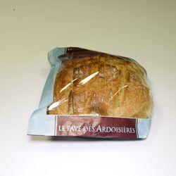 Pavé des Ardoisières, 450g