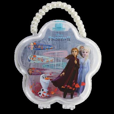 Boîte accessoires La Reine des Neiges 2 DISNEY