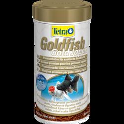 Goldfish gold japan TETRA 250ml