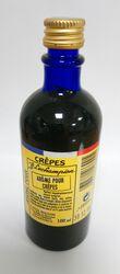 Arome pour crepes Lechampion