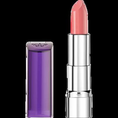 Rouge à lèvres hydra renew sheer&shine 100 nude RIMMEL