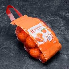 Mandarine Orri, calibre 3, catégorie 1, Israël, filet de 1kg