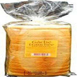 GACHE TRANCHEE  500GR