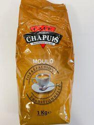 CAFE TRADITIONEL MOULU 1KG
