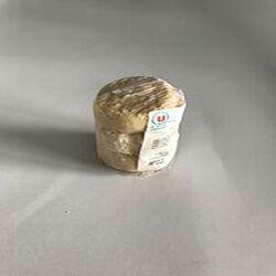 Rigotte de chèvre x3 100g ABISSET