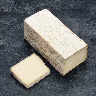 Pur Brebis lait thermisé 31%mg rectangle Le Caussenard