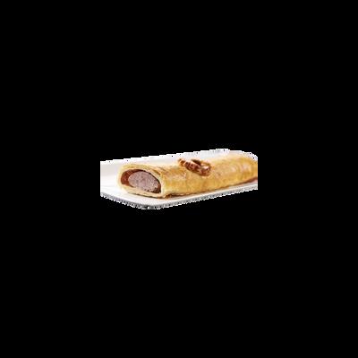 Pâté Riesling bande, 1 pièce, 325g