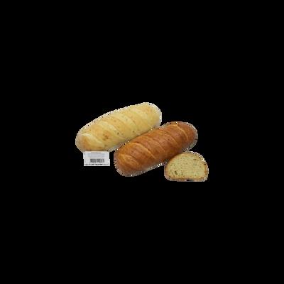 Pain au maïs, 1 pièce, 350g