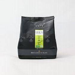 Café grains Bio 500g