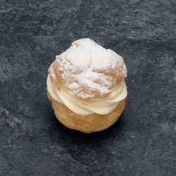 Choux pâtissier individuel, 1 pièce, 125g