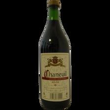 """Vin rouge de table """"Chaneuil"""", 12°, 1l"""