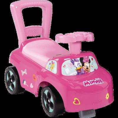 Porteur auto Minnie