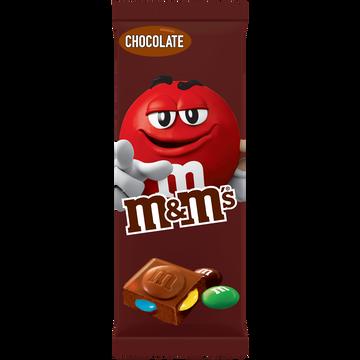M&M's M&m's Choco, 165g