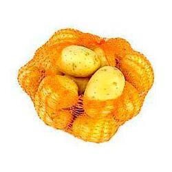 Pommes de terre agata LES PRODUITS DU PALAIS, 2.5kg