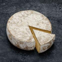 """Tomme de Savoie au lait cru """"Belle Annecy"""", 29%MG,IGP"""