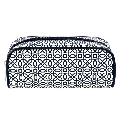MOROCCAN POUCH