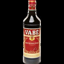 Muscat de Rivesaltes VABE, 16°, bouteille de 1l